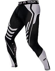 Venum Technical Legging de Compression Homme