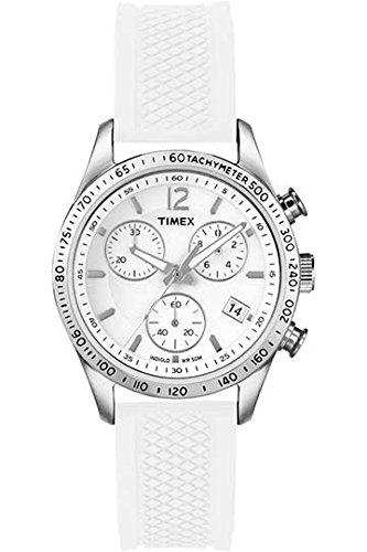 timex-t2p061pf-reloj-de-cuarzo-para-mujeres-color-blanco