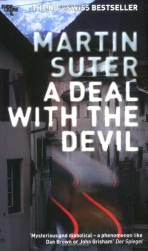 a-deal-with-the-devil-eurocrime