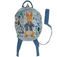 Peter Rabbit Boys Baby Blue Children