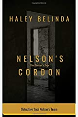 Nelson's Cordon: The Doctor's Trip (Suci Nelson's Team) Paperback