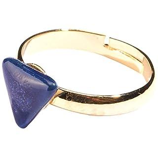 Azucar-Ring Keramik-verstellbar-azu_frag_Bag_bleun