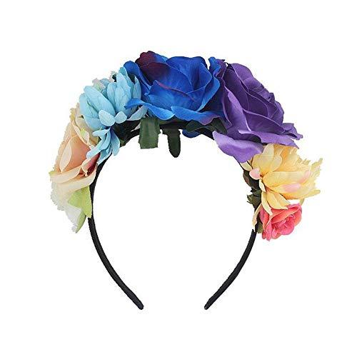 Rose crown the best Amazon price in SaveMoney.es dd4d94c1cf0a
