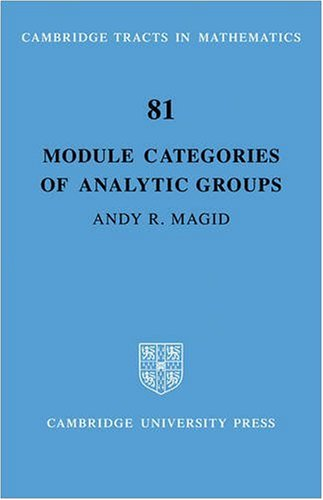 module-categories-of-analytic-groups