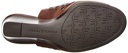 Franco Sarto, Sandali donna Brown