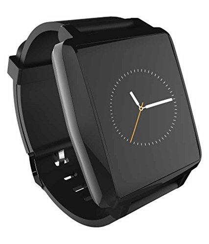 b2204f26bf8 Best Smartwatch under 5000 Rs in India  May 2019