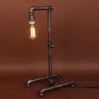 dee-loft-lampe-de-table-tuyau-deau-industrielle-amercian-qui-dans-le-style-traditionnel-retro