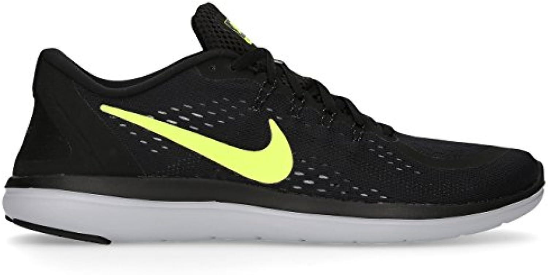 Nike Flex 2017 RN, Zapatillas de Deporte para Hombre