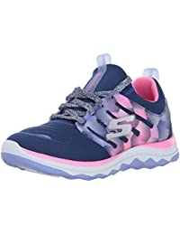 Skechers Diamond Runner, Formateurs Fille