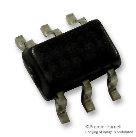 IC,–amplificatori–amplificatore current Sense 30kHz sc-70–6–INA199A2DCKT