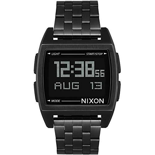 Nixon A1107-001-00