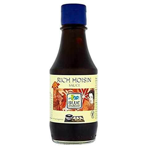 Blue Dragon Rich Hoi Sin Dipping Sauce 190ml
