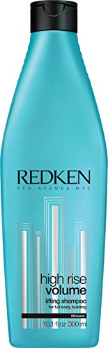 redken-high-rise-volume-shampoo-300-ml