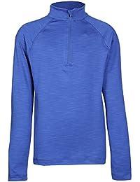 Killtec - Camiseta interior deportiva - para niño