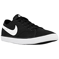 d230099e56ef32 Nike Men Casual Shoes Price List in India 4 July 2019 | Nike Men ...