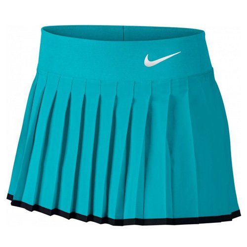 Nike Victory Skirt Yth – Jupe pour fille