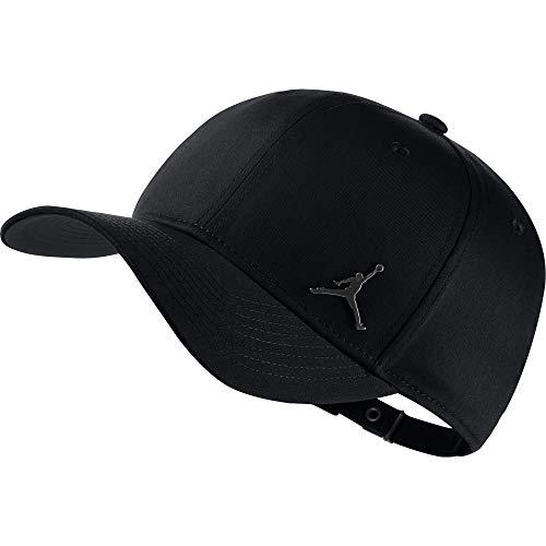 Jumpman air jordan hat the best Amazon price in SaveMoney.es 39ab336db3af