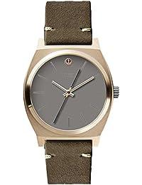Nixon Time Teller Star Wars Damen-Armbanduhr-A1130SW2607-00