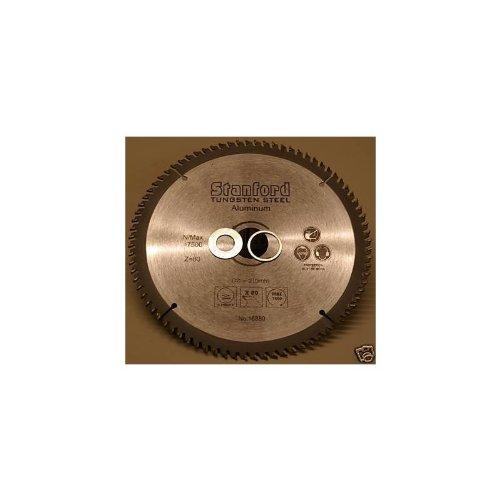 lame-de-scie-circulaire-mtal-dur-pour-aluminium-210-mm-80-dents-alsage-30-254-16-mm