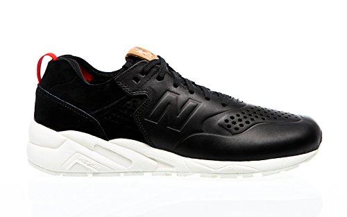 New Balance MRT580, DK black