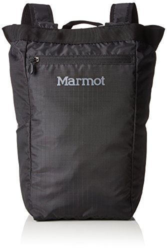 marmot-urban-hauler-med-color-black