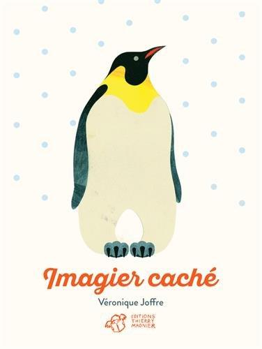 Imagier cache