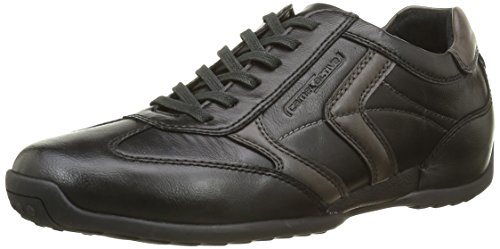 camel-active-space-26-sneakers-basses-homme-bleu-black-charcoal-01-44-eu