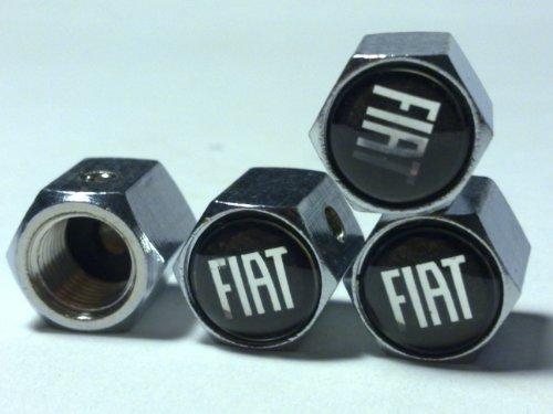 vcd-fiat-valve-caps-black-white-39
