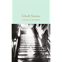Ghost Stories (Macmillan Collector's Library)