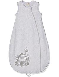 DIMO-TEX Babyschlafsack Unisex, Saco de Dormir para Bebés
