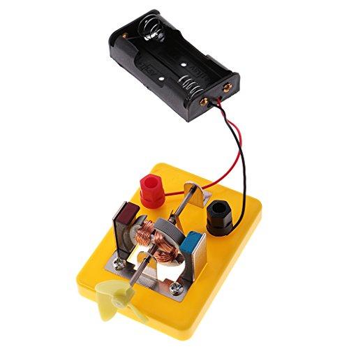 gazechimp-mini-diy-modelo-de-motor-juguete-con-ventilador-juego-educativos-de-experimentos-eientific