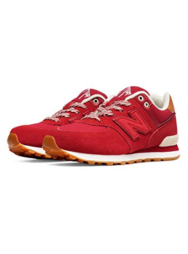 Baskets New Balance KL574 NJP Kids