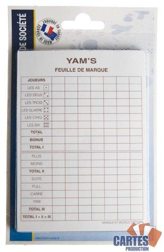 bloc-de-marque-yams
