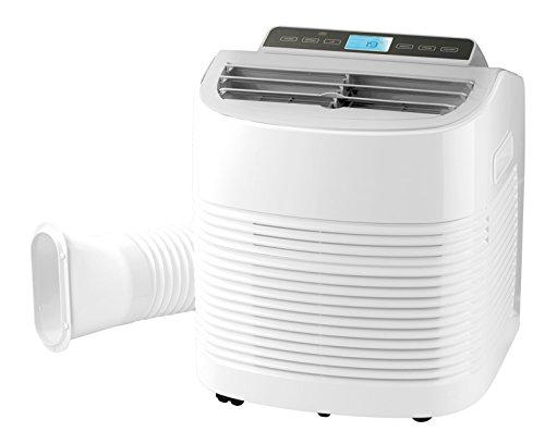 Climatiseur mobile compact 9000 BTU / h 2600 W