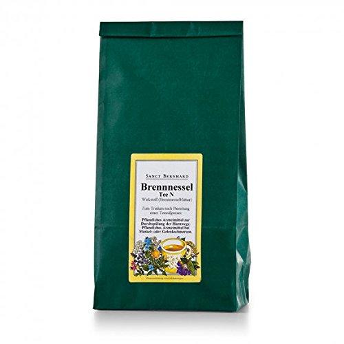 Tee Brennnessel-Tee 3x 100 g