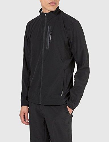 jlindeberg-m-stretch-jacket-jl-soft-shell-black-sizexl