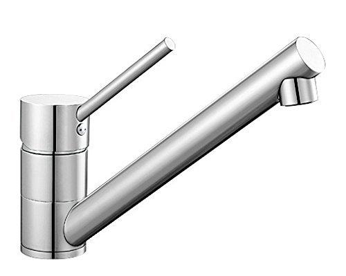 blanco-antas-kitchen-tap-chrome-high-pressure-515337-by-blanco
