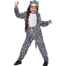 Suchergebnis Auf Amazon De Fur Karneval Kostum Plusch Overall Katze