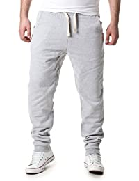 Blend Herren Trainingshosen Jogger Pants Hose 15517