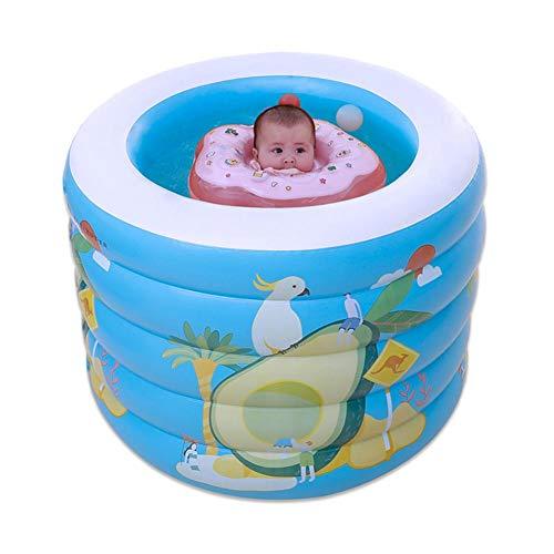 Aufblasbarer Pool-Wasser-Spielzeug-Swimmingpool für die Kinder aufblasbar