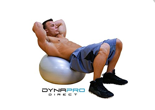 NewDynapro Direct Exercise – Exercise Balls & Accessories