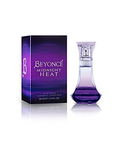 Beyonce Midnight Heat Acqua Di Profumo - 1 Prodotto