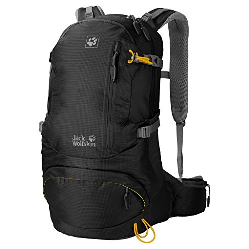 Jack Wolfskin Highland Trail 35 Sac A Dos Pour Femme
