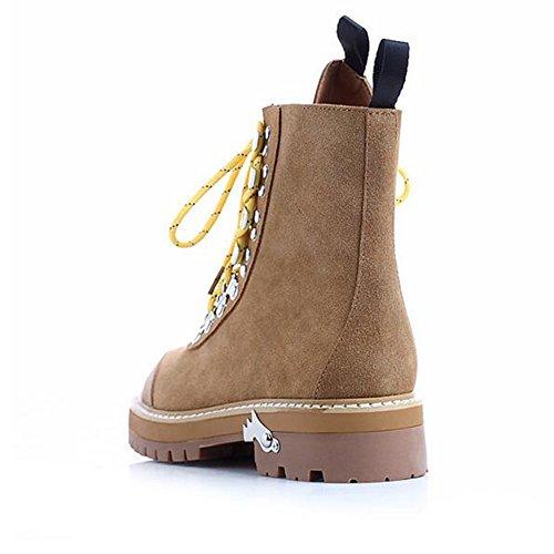 Kangaroos bottines bottes bottines bottes chaussures filles noir transfert ov9k9zK