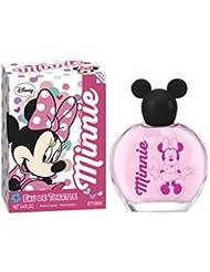 DISNEY Minnie Eau de Toilette 100 ml
