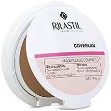 CUMLAUDE LAB Rilastil Coverlab Natural Maquillaje Piel Seca 10G