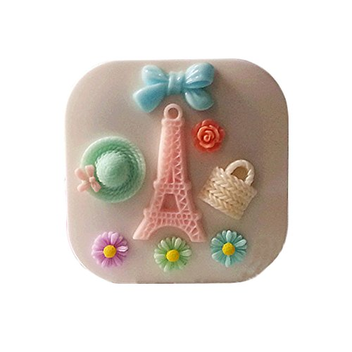 lot-de-2-diy-avec-lentilles-de-contact-coque-speciale-supports-recipient-eiffel-blanc