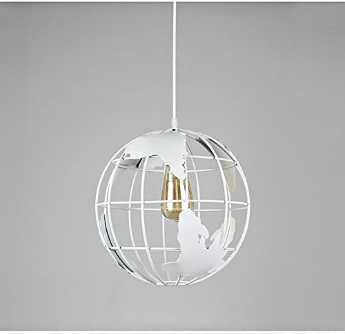 coquimbo-retro-vivid-ferro-globe-soffitto-forma-della-luce-della-lampada-lampadario-pendente-della-l