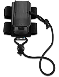 Garmin - Attache Sac à Dos