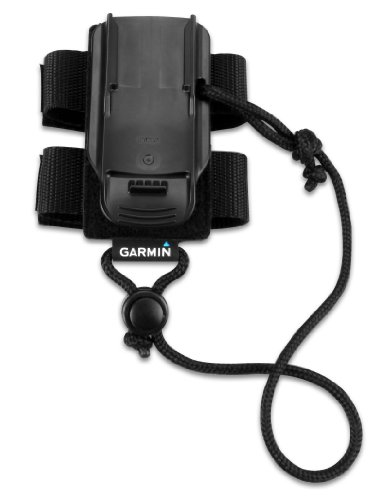 Garmin - Attache...